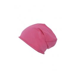 czapka dziecinna