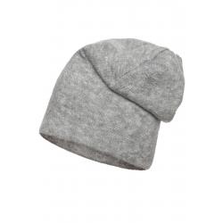 Rewelacyjna czapka gladka.Pojedyncza.